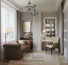 Thank you for visiting modern study room furnitures - Interior design courses distance learning ...