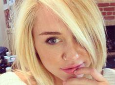 Miley Cyrus, Miley Cyrus, Miley Cyrus