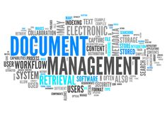 Dilbert Records Management  Retention Policies  Copyright Http