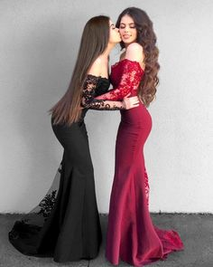 Lace Mermaid Prom Dresses, Long Sleeve Prom Dress, Off Shoulder Prom Dresses Mermaid Prom Dresses Lace, Lace Party Dresses, Black Prom Dresses, Dresses For Teens, Ball Dresses, Homecoming Dresses, Lace Dress, Lace Mermaid, Dress Prom