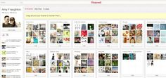 Using Pinterest to market your photography