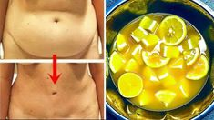 Weight Loss Help, Weight Loss Drinks, Christmas Mug Rugs, Diet Recipes, Cooking Recipes, Lose Lower Belly Fat, Natural Beauty Recipes, Youtube, Helpful Hints