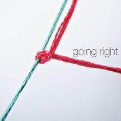 rightknot