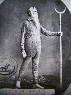 William_Price_1884