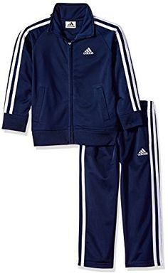 11 Best Adidas Jacket images | Adidas jacket, Adidas, Adidas