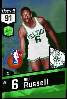 Celtics Basketball, Basketball Pictures, Sports Basketball, College Basketball, Basketball Players, Bob Pettit, Best Nba Players, Bill Russell, Boston Sports