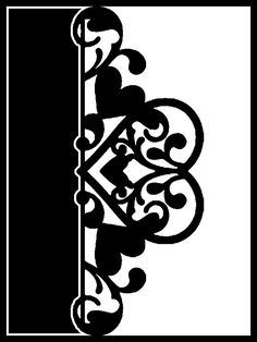 0_be9b1_f193b79f_orig (600×800)