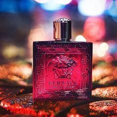 36 Fragrantica Ideas In 2021 Perfume Fragrance Men Perfume