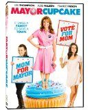 "Its a Wonderful Movie - Your Guide to Family Movies on TV: UP Premieres Family Film ""Mayor Cupcake"""