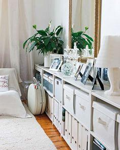 *Дизайн и декор* - Дом в Испании