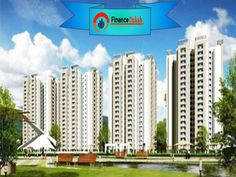 Commercial Property Sale in Noida Extension – Findaksh Commercial Property For Sale, Investing, Alternative, Real Estate, How To Plan, Future, Space, Building, Floor Space