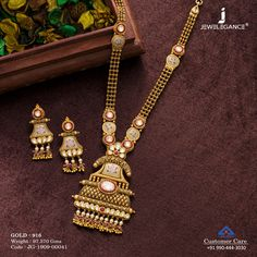 Gold Mangalsutra Designs, Gold Earrings Designs, Real Gold Jewelry, Gold Jewelry Simple, Antique Jewellery Designs, Gold Jewellery Design, Gold Necklaces, Gold Bangles, Gold Rings