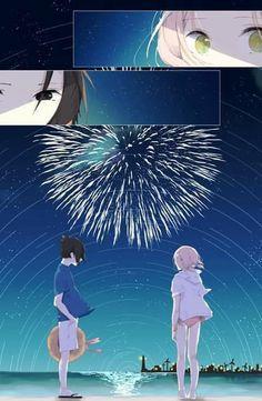 Naruto! |Imágenes| Book#1 - Utakata no Hanabi. - Wattpad
