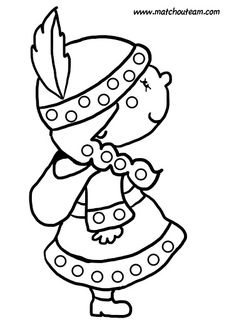 Coloriage A Gommettes 1500 Free Paper Dolls At International Artist Arielle Gabriels The Doll Society Also Chinese