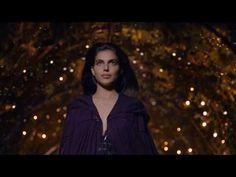 Beharangozó – Roberto Cavalli: Florence – Parfümbűbáj
