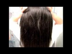 LOVE this video! for long hair to cut into layers..i have used this one a couple times on my hair (: LOVE it!! :)