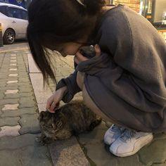 Mode Ulzzang, Ulzzang Korean Girl, Cute Korean Girl, Ulzzang Couple, Asian Girl, Korean Aesthetic, Japanese Aesthetic, Aesthetic Girl, Beige Aesthetic