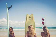 Billabong x John Frieda: Sun, Surf, Sand, Souls | Billabong US