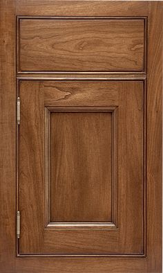 55 Best Wood Mode Inset Doors Images Custom Cabinets