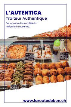 Lausanne, Restaurant, Breakfast, Blog, Switzerland, Fine Dining, Morning Coffee, Diner Restaurant, Blogging