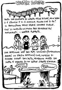 reportage_viaggio_fumetti_10