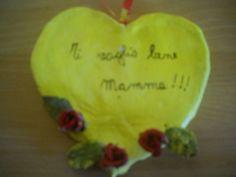 Poesia per la mamma di Eduardo De Filppo Watermelon, Fruit