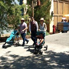 @Kristin Gomez, I wanna see Jack Black at Disneyland!!!!