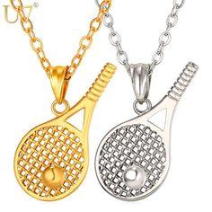 LOPEZ KENT Stainless Steel Retro Key Pendant Pendant Necklace for Men Ancient Silver 60CM
