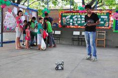 Prefeitura de Boa Vista Atividades do programa Mais Educação iniciam em Fevereiro de 2015 #pmbv #boavista #prefeituraboavista #roraima #maiseducacao