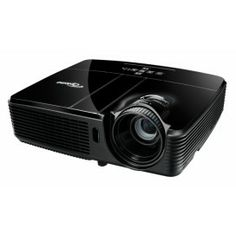 High-end projectors available from Applix