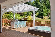 Seaglass Cottage-Sunshine Coast Home Design-13-1 Kindesign