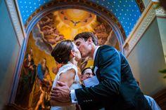 Henning Hattendorf | Fotograf Berlin Hochzeitsfotograf Berlin #weddingphotography #Hochzeitsfotograf #Hochzeitsshooting #shooting #kirche #wedding #Hochzeit #church www.henninghattendorf.de