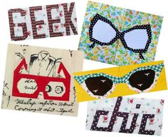 verykerryberry: Get Your Geek On