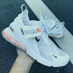 50 best nike shoes 2019 can really make you cooler page 39