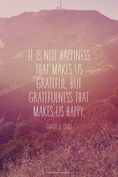 best grateful dead quotes images in grateful dead