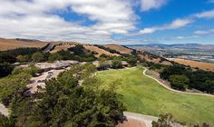 VineSmart - Quality Vineyard Land - Luxury Winery & Events Potential