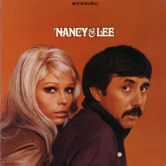 ▶ Lee Hazlewood - Nancy Sinatra, Some Velvet Morning - YouTube