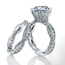 Engagement Rings and Swiss Watches by the Top Designers! We serve Ventura, Santa Barbara, Ojai, Oxnard, Westlake and More. Contact us 805-650-0005