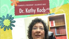 """Dr. Kathy begins this video with some thoughts regarding how our kids know we love them. It's not by saying """"Happy Valentine's Day!"""" once a year, but by taking child-centered action regularly. Listen and see if you agree. She also cautions us to avoid the easy comparisons social media sites like Facebook allow. They diminish […]"""