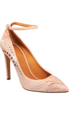 5d80c6dcb4b Étoile Isabel Marant Stanley Isabel Marant, Luxury Shoes, Strap Heels,  Barneys New York