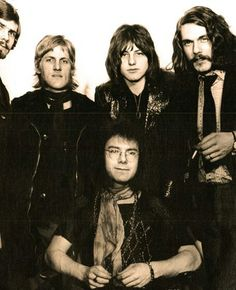 king crimson, 1969.......