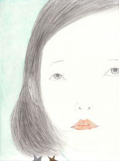Kayoko Kimino