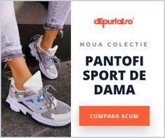 depurtat.ro Running Shoes, Sneakers, Sports, Runing Shoes, Tennis, Hs Sports, Slippers, Sneaker, Sport