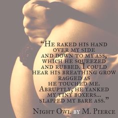 Fan made by Ally Kinky Quotes, Sex Quotes, Book Quotes, Seductive Quotes, Soulmate Love Quotes, Naughty Quotes, Love Only, Spank Me, Foreplay