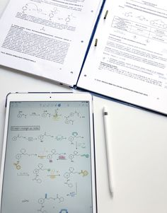 When the nerves kick in and you start studying. Love taking notes on my p - Ipad Pro - Trending Ipad Pro for sales. - When the nerves kick in and you start studying. Love taking notes on my pro. The i recommend for is College Notes, School Notes, Pretty Notes, Good Notes, School Motivation, Study Motivation, Ipad Pro Note Taking, Study Organization, Study Space