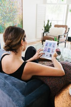 best money saving app i have found so far. you can read all of your favorite magazines on your iPad and even download them to save them for $9.99 a month. read a full review of Texture App  in this post. #SummerByTexture #ad