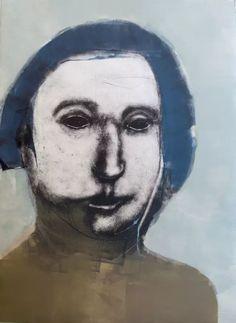 Melanie holland Aksoy (született 1970-ben Franciaországban