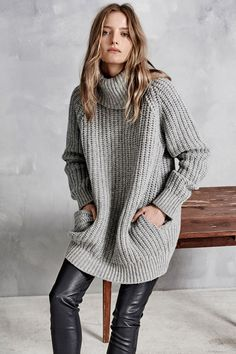 FASHION FILES: SCANDINAVIAN BRAND HUNKYDORY | THE STYLE FILES