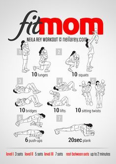 hey this the trainer lady with the posters I like. this seems like a good one for ya :)