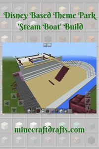 My Disney Based Theme Park Steam Boat Build! A beautiful meander through the iconic rivers from the southern states of America. Canoe Plans, Sailboat Plans, Plywood Boat Plans, Wooden Boat Plans, Wooden Boat Building, Boat Building Plans, Boat Crafts, Steam Boats, Build Your Own Boat